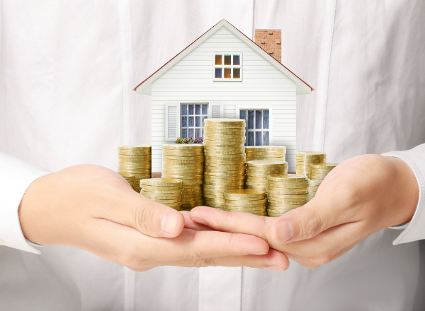 sparen_inrichten_voor_huis