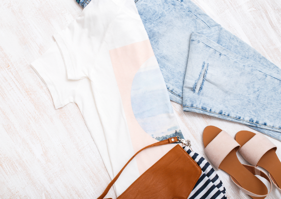 kledingtips-slanker-lijken