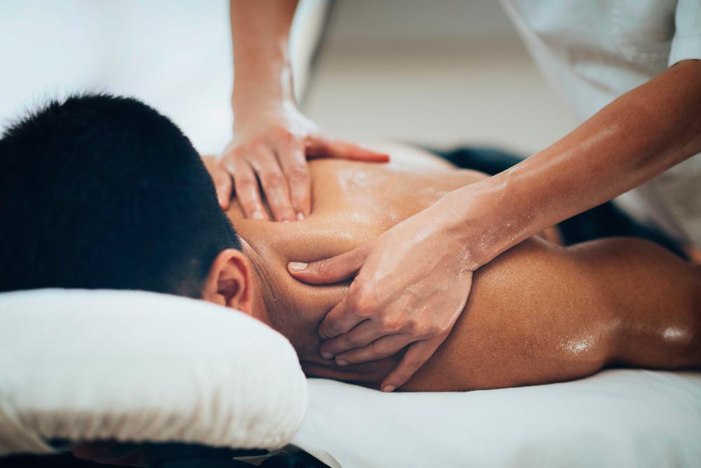 massage-gezond