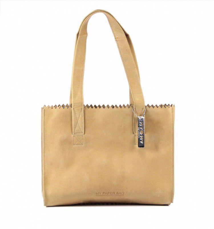 my-paper-bag-handbag-zip-beige