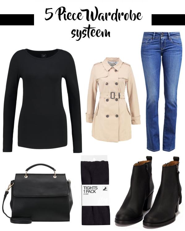 5-piece-french-wardrobe-systeem-basisgarderobe-vrouw