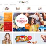 Webprint.nl lanceert vernieuwde website