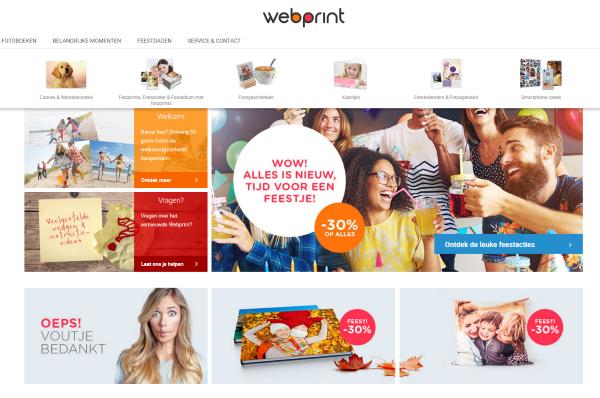 webprint-vernieuwde-website