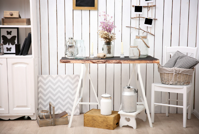 Best Accesoires Woonkamer Images - Amazing Ideas 2018 - ubbasfamily.com