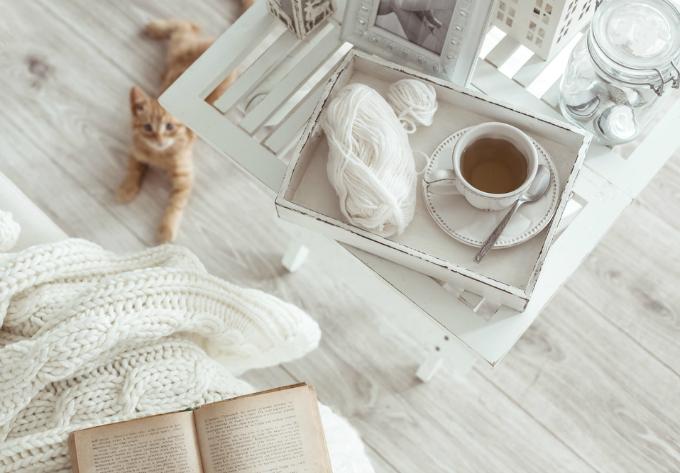 woonkamer-makeover-vloer