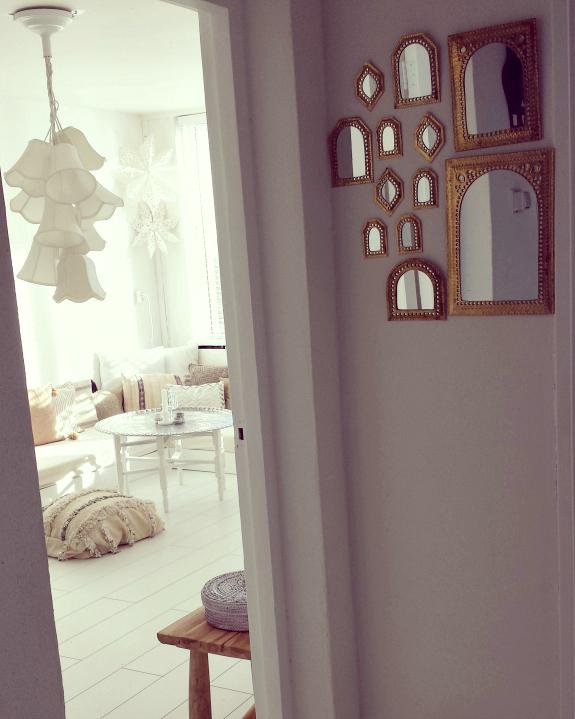 binnenkijken_khaoula_marokkaans_interieur_4