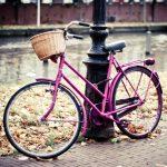 Wat kun je doen om fietsendiefstal te voorkomen?