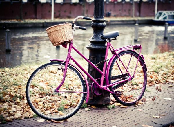 fietsdiefstal-voorkomen-tips-fiets-gestolen