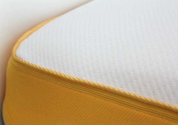 tips-aanschaffen-nieuwe-matras