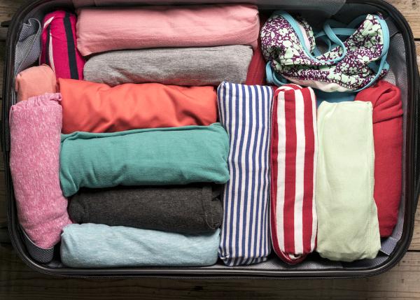 handbagage-tips-inpakken-alleen-vliegen