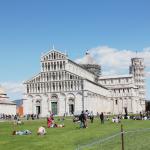 1 dag in Pisa: wat kun je zien en doen?