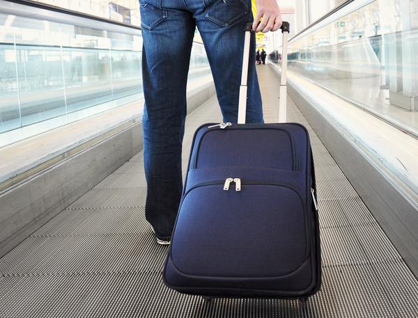 reizen-met-alleen-handbagage-tips