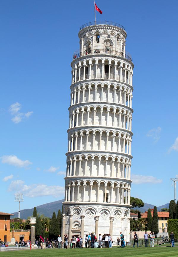 toren-van-pisa-italie