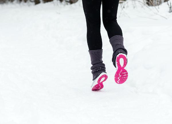 blijven-bewegen-sporten-winter-fit-blijven