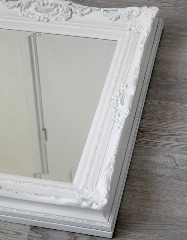 new-in-barok-spiegel-2