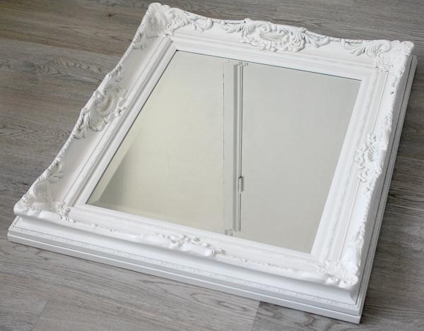 new-in-barok-spiegel