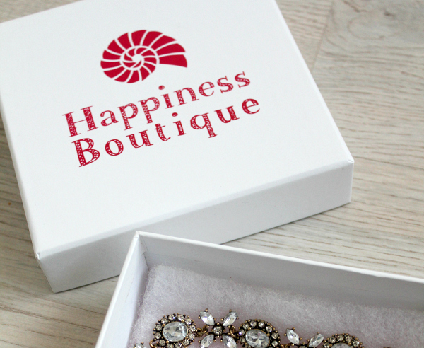 new-in-happiness-boutique-2
