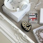 New in – Sudio, Happiness Boutique & More