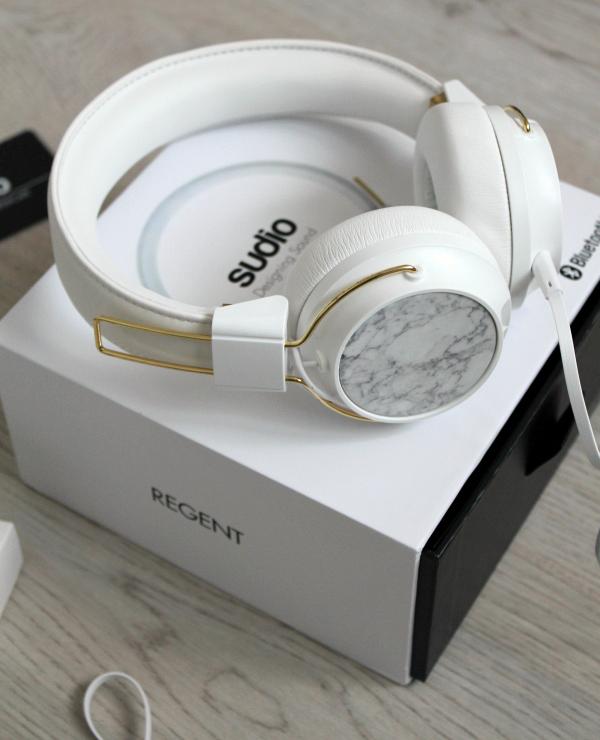 new-in-sudio-oortelefoons-oordopjes-bluetooth-2