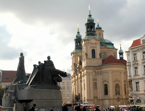 praag-oude-stad