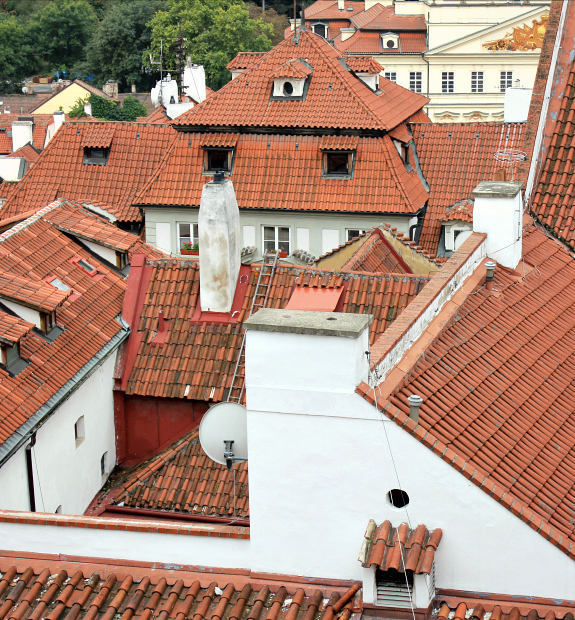 praagse-daken