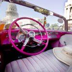 6 tips voor een prettiger gevoel tijdens het autorijden