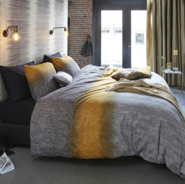 slaapkamer trends 2017 hoeslakens