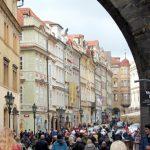 8 tips voor je stedentrip naar Praag
