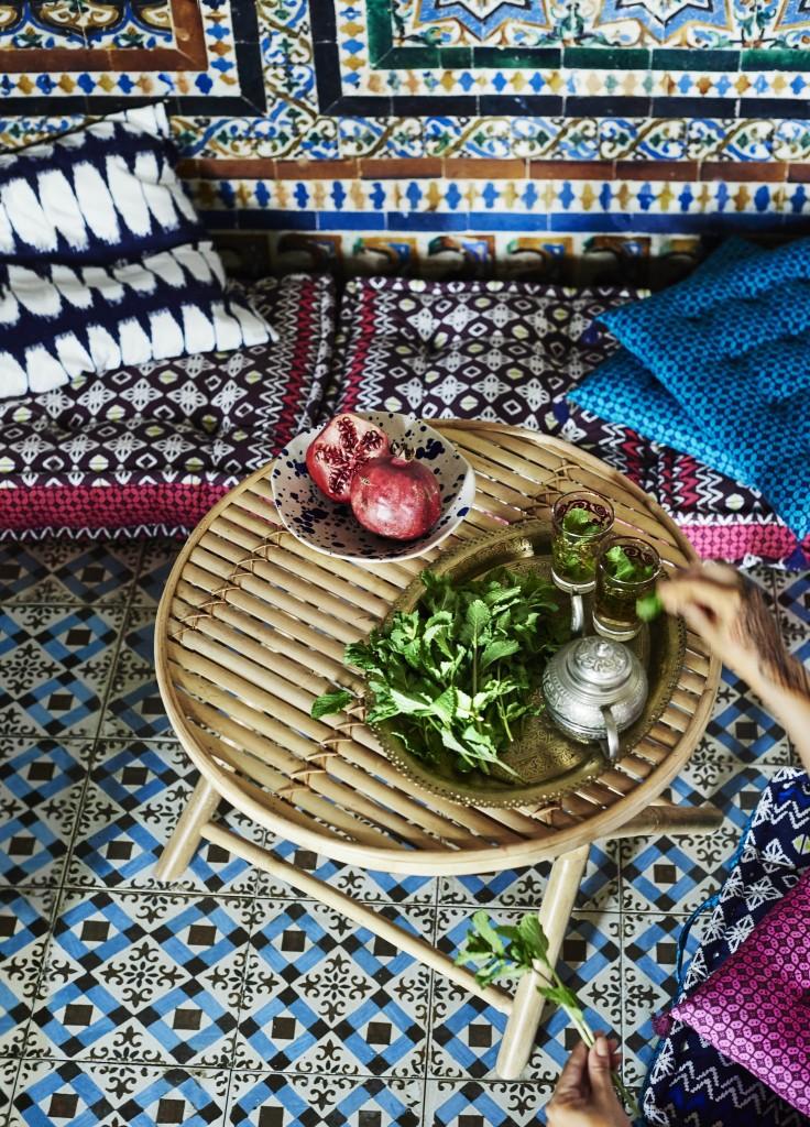 handgemaakt-bamboe