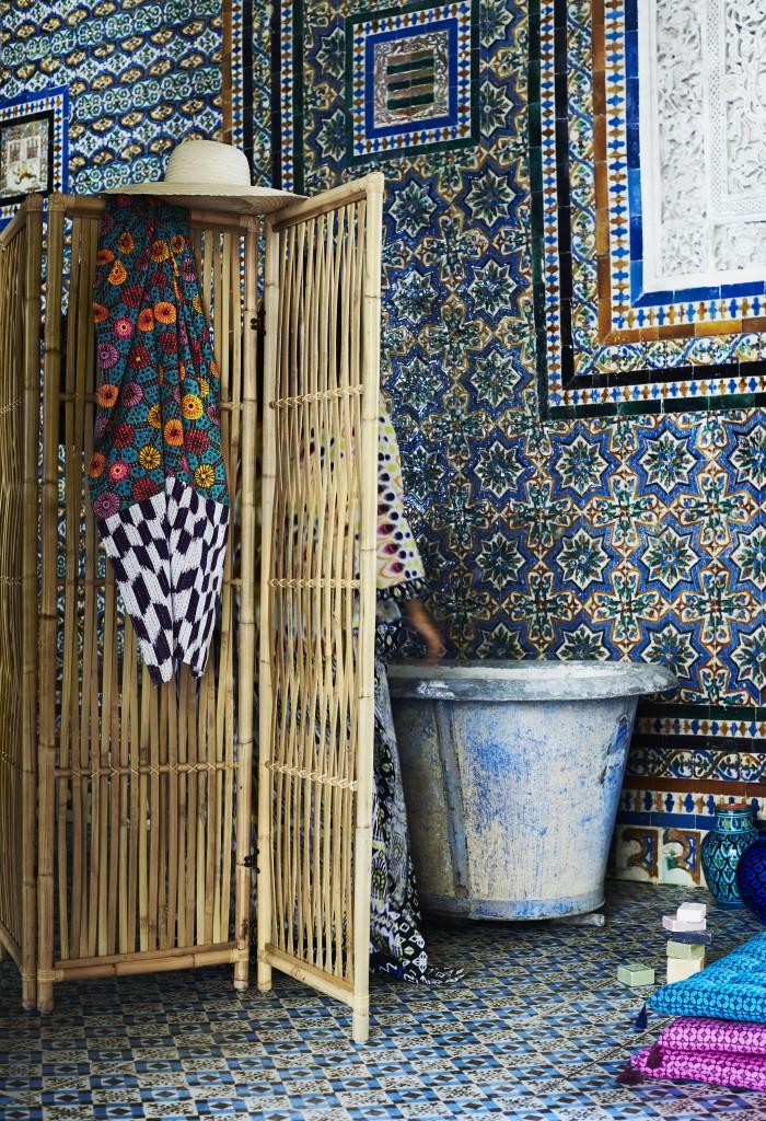 handgemaakte-bamboe-producten