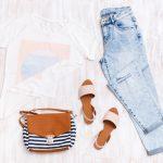 Hip en fashionable: je eigen kleding ontwerpen