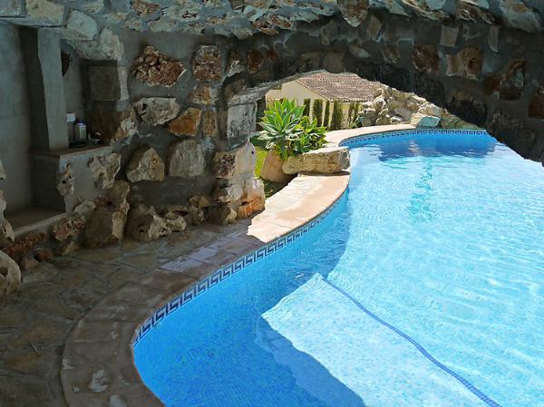 vakantiehuis-interhome