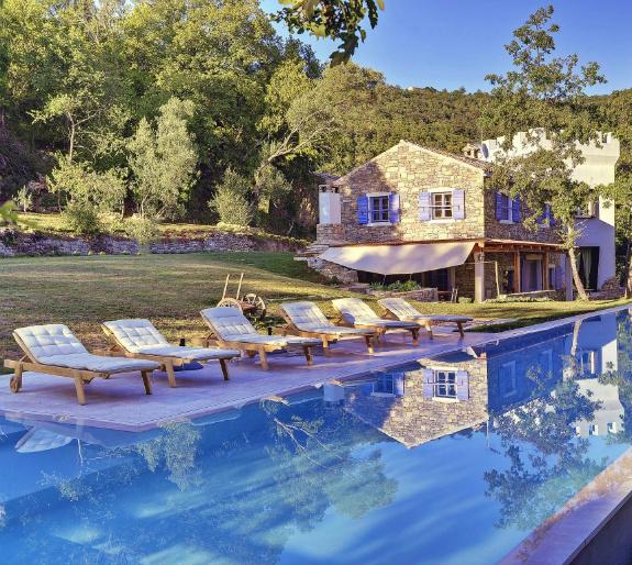 vakantiehuis-istrie-kroatie