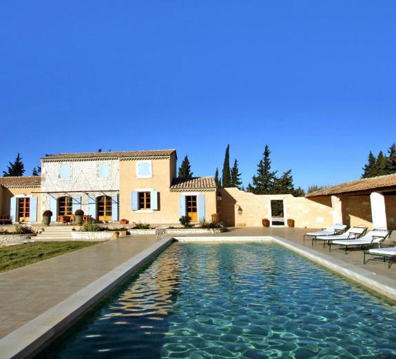 vakantiehuis-provence-frankrijk
