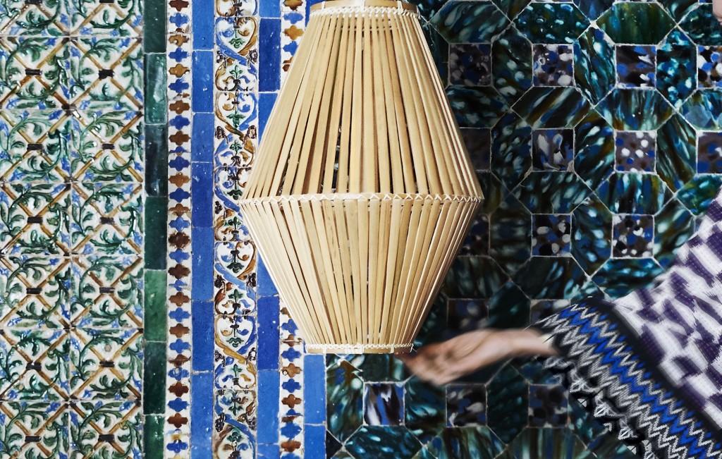 vietnam-lampion
