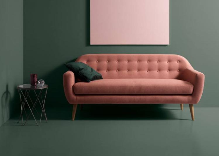 sofa-design-1