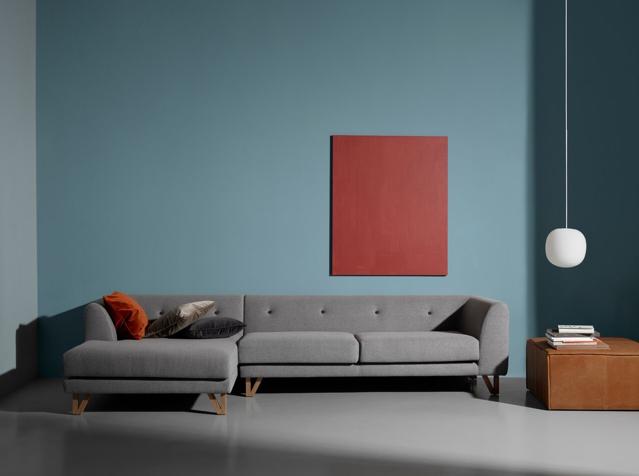 sofa-design-2