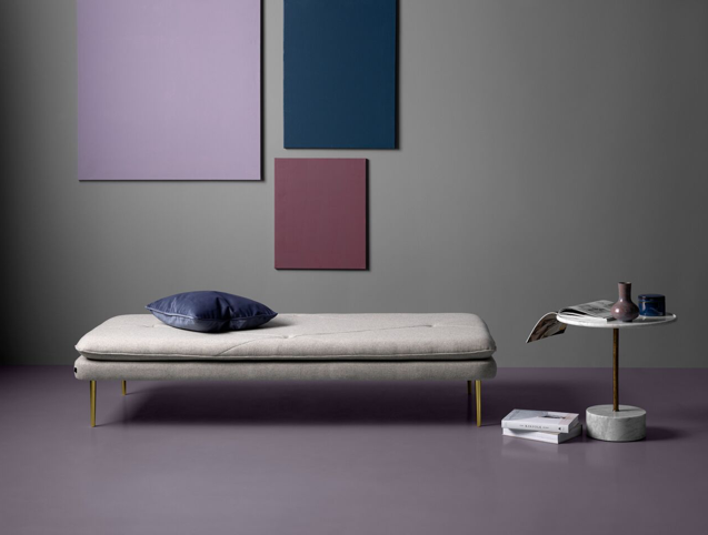 sofa-design-3
