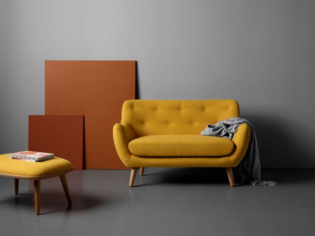 sofa-design-4