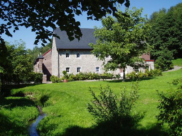 vakantiehuis_limburg