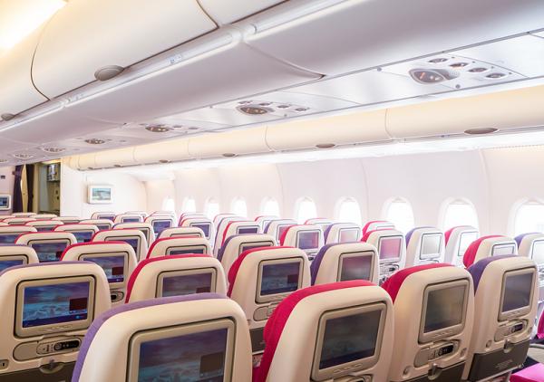 wat-zijn-beste-slechts-plekken-stoelen-vliegtuig