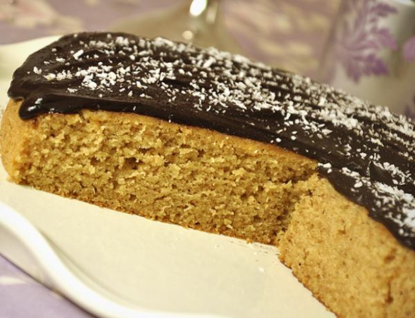 cake-met-theebiscuit-recept