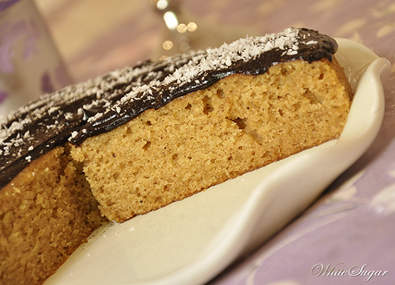 cake-thee-biscuit-recept