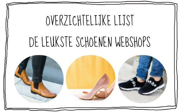 overzichtelijke-lijst-mode-fashion-webshops-oonline-winkels-shoppen-op-rij-womanistical-blog-schoenen-webshops