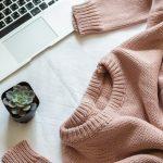 3 tips om goedkoop fashion te scoren