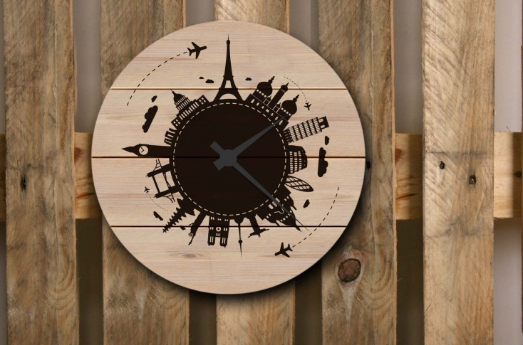 sweet-living-houten-wandklok-cities-75