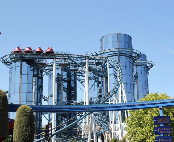 europapark-attracties