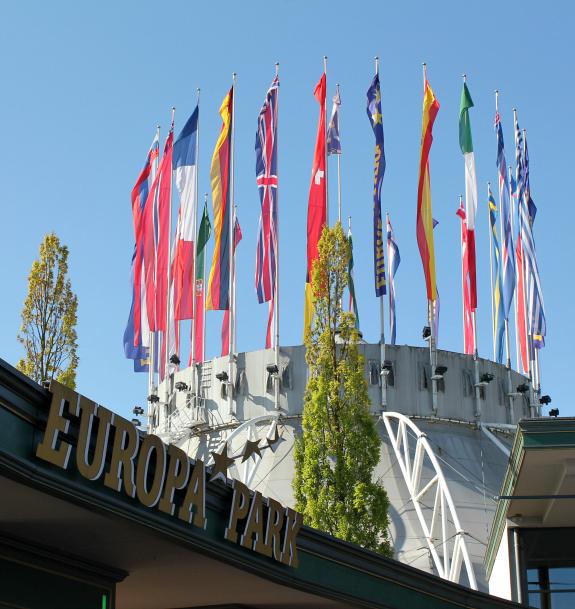 europapark-duitsland-rust