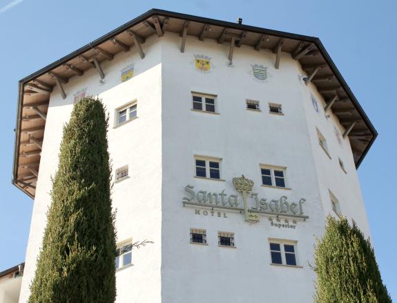 europapark-santa-isabel-hotel