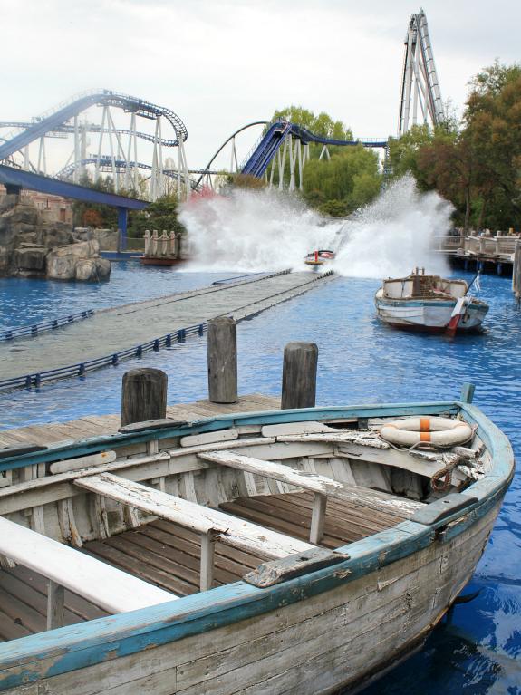 europapark-water-achtbanen